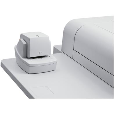 Xerox 498K08260 Convenience Stapler