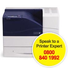 Xerox Phaser 6700N (Pagepack)