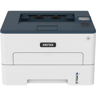 Xerox B230