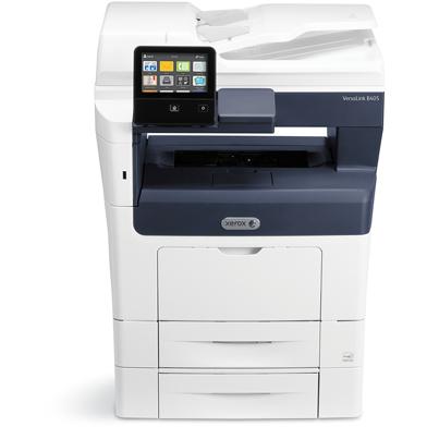 Xerox VersaLink B405DNT