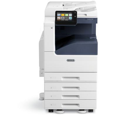 Xerox VersaLink C7020T (PagePack)