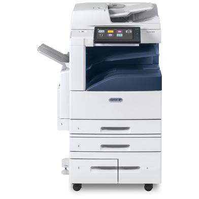 Xerox AltaLink C8055F