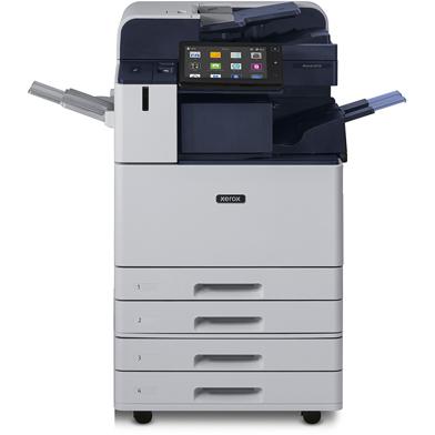 Xerox AltaLink C8135T