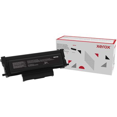 Xerox 006R04399 Black Toner Cartridge (1,200 Pages)