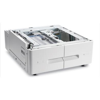 Xerox 097S04970 Tandem Tray Module (2,000 Sheets)