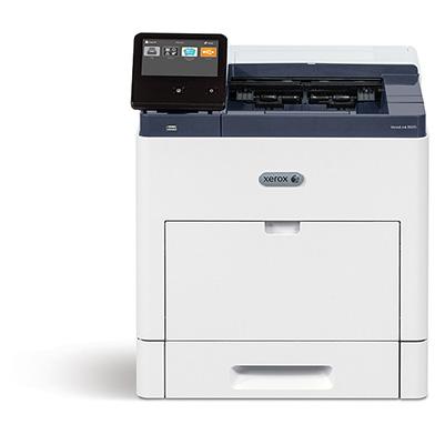 Xerox VersaLink B600DN (Wireless Bundle)