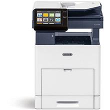 Xerox VersaLink B605S