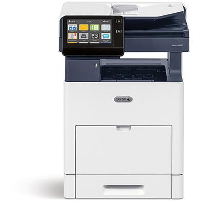 Xerox VersaLink B605X (PagePack)