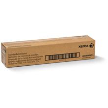 Xerox 115R00127 VersaLink Belt Cleaner (200,000 pages)