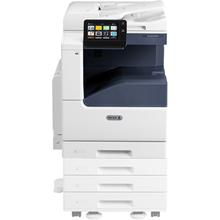 Xerox VersaLink C7020DXT