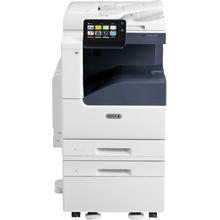 Xerox VersaLink C7020DX