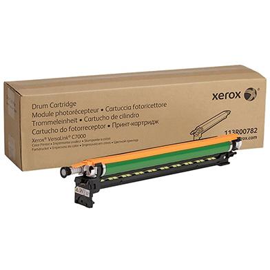 Xerox 113R00782 VersaLink Drum Kit (82,200 pages)