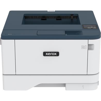 Xerox B310