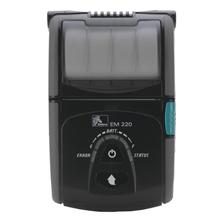 Zebra EM220 Mobile Printer with USB Cable