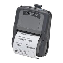 Zebra QL 420 + Bluetooth