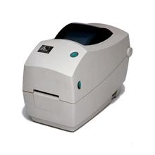 Zebra TLP 2824 Plus (Dispenser)