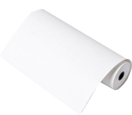 PAR411 A4 Thermal Paper Roll (6 Rolls)