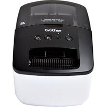 brother label printer ql 700 manual