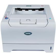 Brother HL-5240L Printer Driver for Windows