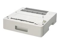 Epson 250 Sheet paper cassette
