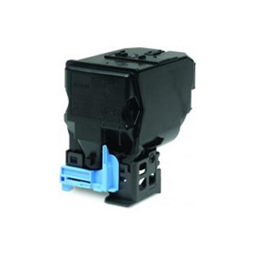 Epson High Capacity Black Toner Cartridge (6,000 pages)