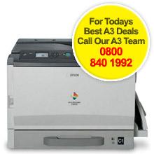 Epson C9200N