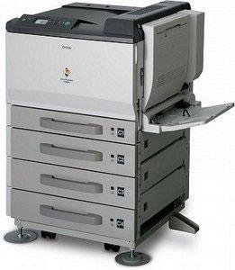 Epson C9200D3TN