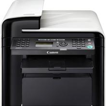 Canon i-SENSYS MF4570dn