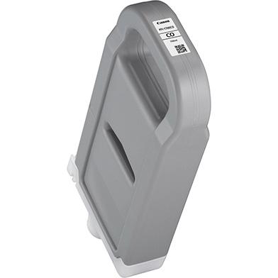 Canon PFI-1700CO Chroma Optimizer (700ml)