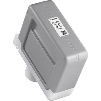 Canon PFI-1300CO Chroma Optimizer (330ml)