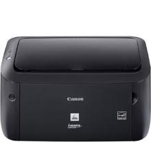 Canon i-Sensys LBP6020 Black
