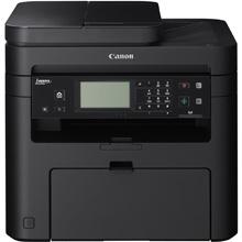 Canon i-SENSYS MF229dw