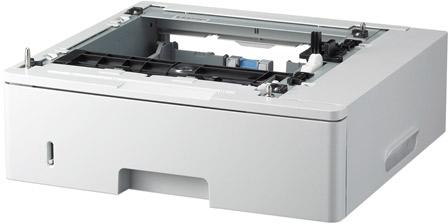 Canon PF-45 500 Sheet Paper Tray