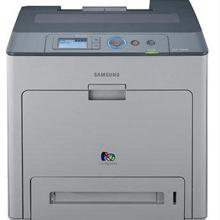 Samsung CLP-770ND