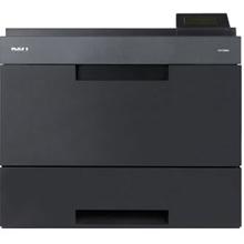 Dell 5330dn