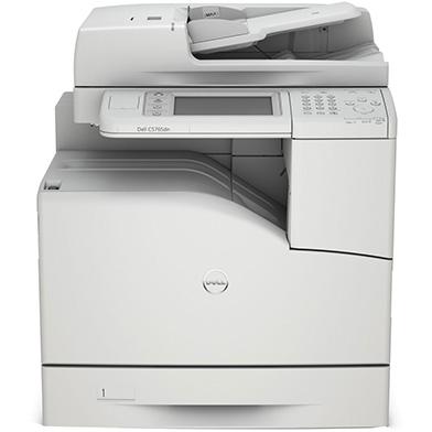 dell 1100 printer driver for mac