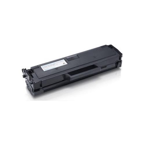 Toner Cartridge (1,500 pages)