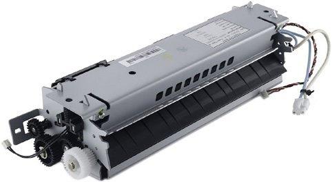 Dell Fuser Unit