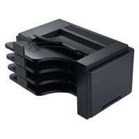 Dell 4 Bin Mailbox (Max 3)