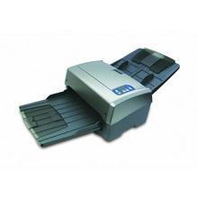 Xerox DocuMate 742