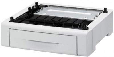 Epson 250 Sheet Paper Tray