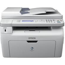 Epson Aculaser MX14NF