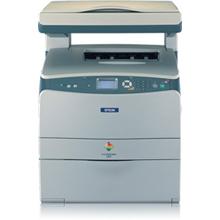 Epson AcuLaser CX11N