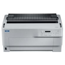Epson DFX-9000