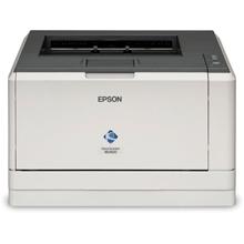Epson M2400D