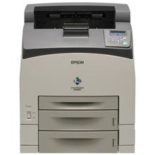 Epson Aculaser M4000DTN