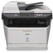 Epson MX20DNF