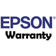 Epson 3 Years CoverPlus Return to Base Warranty