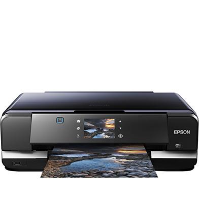 Epson XP-950 Printer Driver (2019)