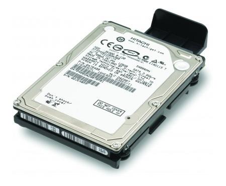 Epson 40GB Hard Disk Drive